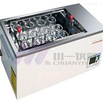 广东低温水浴振荡器CYDY-A温度范围5-100℃