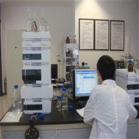 广泛全年二手液相色谱仪回收