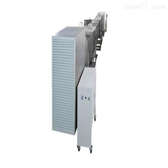 XY-EN9911一般通风用过滤器测试台