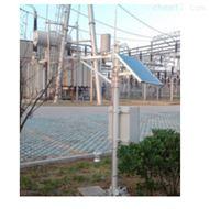 JT-DLQX电力气象站