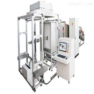 XY-MPPS3440超高效过滤器测试台