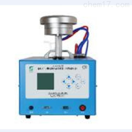 MJ-210型智能大气/颗粒物综合采样器