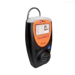 PGM1100PGM-1100便携式氧气(O2)检测仪