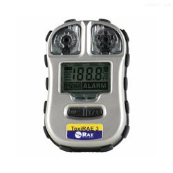 PGM1700PGM-1700 ToxiRAE 3 便携式毒气检测仪