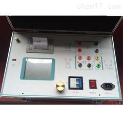 承装修试类仪器600A互感器伏安特性测试仪