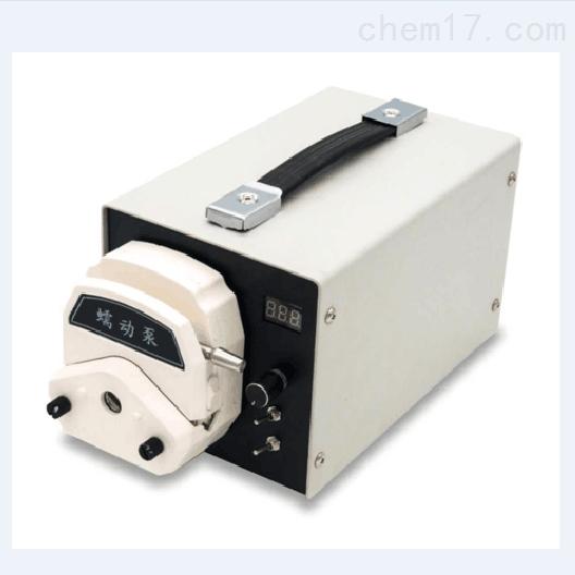 MJ-H 型 水质自动采样器