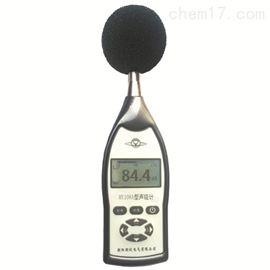 衡仪HY108B型2级声级计