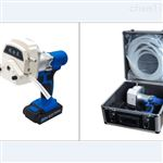 MJ-U 型 手持式水质采样器