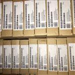 珠海西门子S7-1500CPU模块代理商