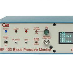 CWE大小鼠自动化直接血压监护仪