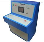 STDL2000A高精度大电流发生器