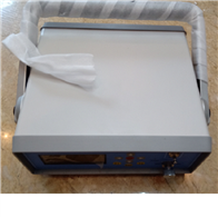 攀枝花SF6气体微水测试仪电力承装修试资质