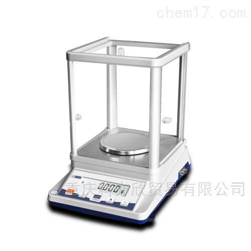 JA-P系列分析电子天平