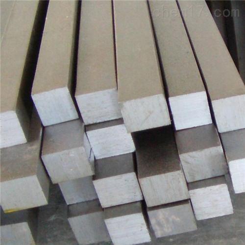 不锈钢方钢厂家