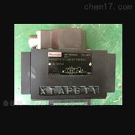 4WS2EM16原装正品力士乐比例伺服阀现货