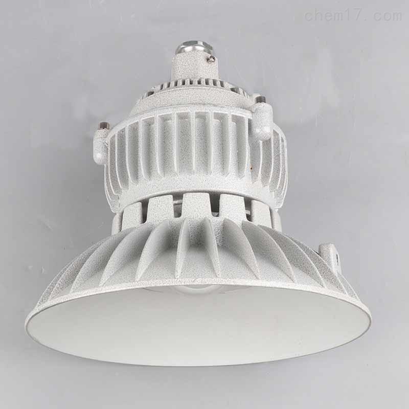 隔爆型化工厂管吊式防爆LED灯HRD120-30W