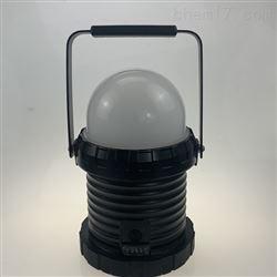 LED轻便式工作灯海洋王FW6330A