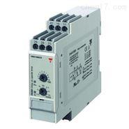 进口佳乐计数器DAA01CM24成都总代理