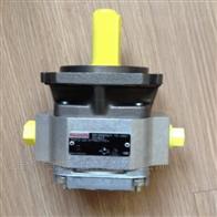 PGF2-2X/006RL20VM德国Rexroth力士乐齿轮泵