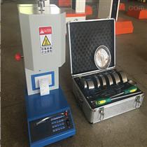 BRT-400Z熔融指数熔体流动速率仪