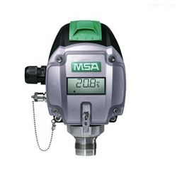 Prima-XPPrimaXP PrimaXI气体探测器