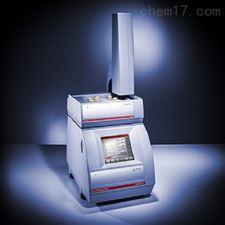 Monowave 450安東帕全自動微波萃取儀