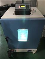 高低温紫外固化箱