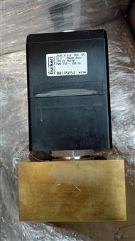 2875型 00145654 178364代理Burkert比例电磁阀宝德比例阀选型|系列