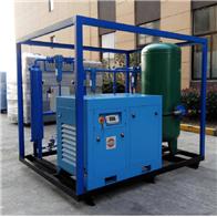 资阳干燥空气发生器电力承装修试资质