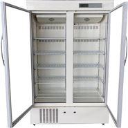 实验室低温层析冷柜厂家