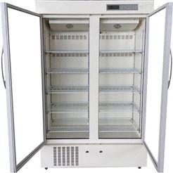 BA-800L實驗室低溫層析冷櫃廠家