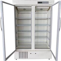 BA-800L实验室低温层析冷柜厂家