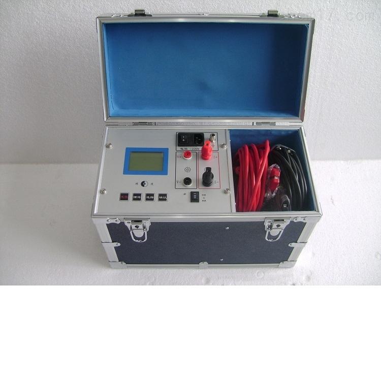 攀枝花接地导通测试仪1A电力承装修试资质