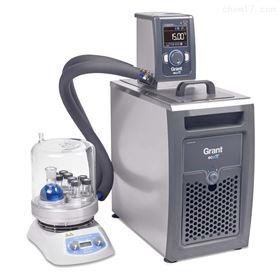LT ecocool系列动态变频加热/制冷循环水浴