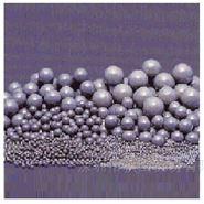 日本进口高纯度研磨球,粉碎用研磨介质