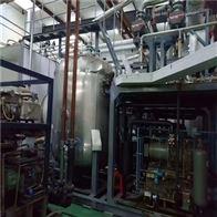 二手医药冷冻干燥机10方-20方-30方-50方