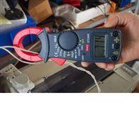 成都承装修试钳型电流表