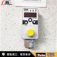 供应原装Parker派克SCPSD-100-04-17压力传感器