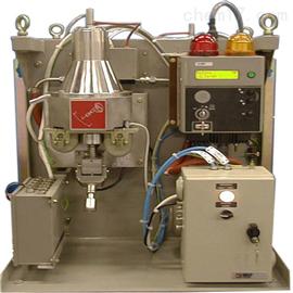 ABPM 201L气溶胶监测仪