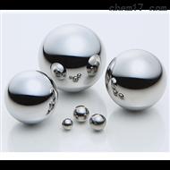 日本ohashi硬质合金球,碳化钨球,钨研磨球