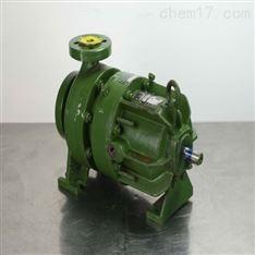 Dickow Pumpen具有永磁联轴器的液压泵
