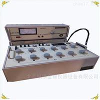 绝缘材料介电常数测定仪