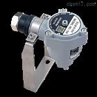 KD-5B新宇宙COSMOS KD-5A气体探测器气体监测仪