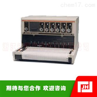 RIKADENKI R-66走纸记录仪