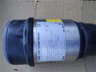 液位计8177型00558224宝德液位测量仪Burkert 8177型超声波液位计