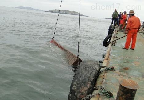 威海检查井管道封堵电话-实力派水下打捞