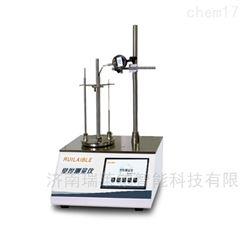 玻璃瓶瓶壁厚度测试仪