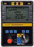 ST2303数字绝缘电阻测试仪