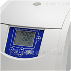 德国Sigma 1-14K微量冷冻离心机(10020)