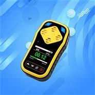 便携手持式臭氧气体传感器臭氧浓度监测仪